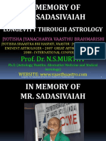 28736255-Determining-Longevity-through-Astrology-Mr-Sadasivaiah.pdf