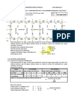 Predimensionamiento__ Modulo I -3 Vigas.pdf