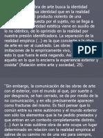Adorno Clase de Rafael Arce (4)