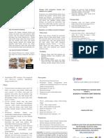 Panen dan Pacapanen Kunyit.pdf
