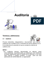 ISO19011.COMPETENCIAS DEL AUDITOR.ppt