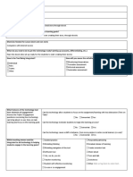 it planning form-ebook
