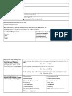 it planning form-ebook