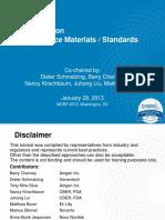 Tutorial Reference Standards_v9.pdf