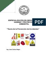 Apunte2006.doc