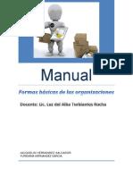 Manual de comunicacion humana.pdf