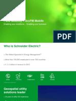 presentation_ArcFMMobile_2015.pptx