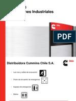 PresentaciónINSITE 8.X.pdf