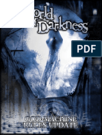 World_of_Darkness_God-Machine_Rules_Update.pdf