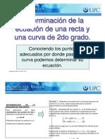 ecuaciones_winplot.ppt