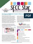 2017-fall-newsletter-for-web