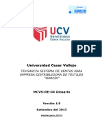 172472463-MCVS-RE-04-Glosario.pdf