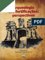 Arqueologia Das Fortificações - Fernanda Codevilla