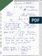 TED - Charlas 1.pdf