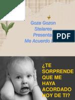 Me_Acuerdo_De_Ti_(osingh).pps