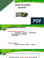clase 3 tipos de análisis.pptx