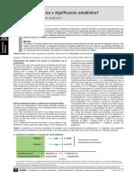 Significancia clínica o significancia estadística.pdf