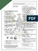 EVALUACION FINALPARA IMPRIMIR SEPTIMO.pdf
