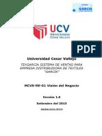 172472348-MCVS-RE-01-Vision-Del-Negocio.pdf