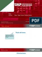 PLANTILLA UAP PPT2 (1) (1)