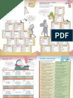 aufsatzstation_kl_3_4.pdf