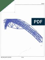 Estructura Canopy - Propuesta 02.pdf