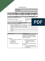 CI3501.pdf
