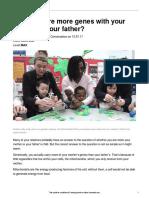 lib-convo-parents-dna-genetics-36879-article and quiz