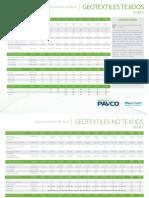 ficha16519.pdf