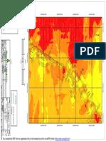 Plano Geomecanico Alejandra Nv 3400-040215
