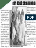 02-06-18 Irá Adrián de la Garza contra dueños de terrenos abandonados
