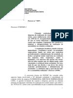 2007-Parecer 78 JUCESC - impossibilidade de dispensa de assembleia ou reunião anual de sócios.pdf