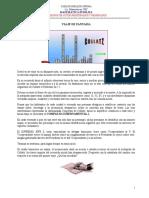 CONJETURA DE COLLATZ,  ASCENSO AL INFINITO.doc