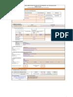 Ficha Tecnica Simplificada Educacion v1 EJEMPLO FEPI 1 (1)