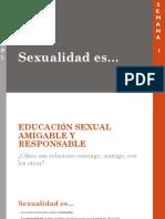 Diapositiva1.pdf
