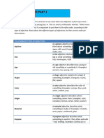 ADJECTIVEORDERPART1.pdf