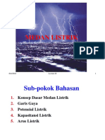 6. Medan listrik_edit_risdi-2016.pptx