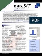 All-News 1-9.pdf
