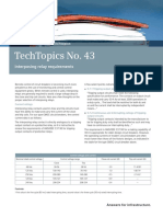 Interposing relay requirements - Siemens.pdf