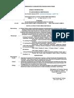 Dokumensaya.com 8625 127 Ketentuan Penggantian Dan Perbaikan Alat Yang Rusak Dan Pemeliharaan Alat Yang Ada Didalamnya