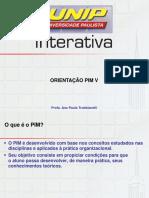 Opv Ana 03-03 Sei Uni v (Ph) (Rf)(1)
