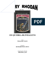 P-174 - Os Quebra-Blindagens - Willikam Voltz.doc