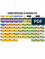 MALLA_INGENIERIA_CIVILACTUAL.pdf