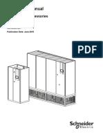 KKRZ-98TJM8_R1_EN_SRC.pdf