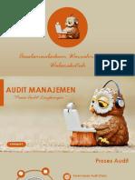 Ppt Audit Lingkungan