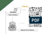 Doc4 HACIEDA PRIVIOPIOS