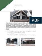 Informe Visita Oficina Chapinorte-san Luis- 7 de Agosto-federacion de Cafeteros