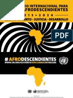 African Descent Booklet_WEB