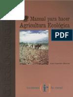 manual-para-hacer-agricultura-ecologica.pdf