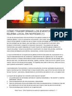 COMO_TRANSFORMAR_LOS_EVENTOS_DE_IGLESIA.pdf